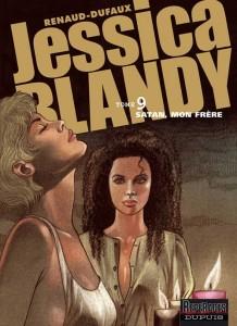 cover-comics-jessica-blandy-tome-9-satan-mon-frre