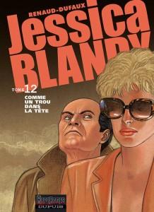 cover-comics-jessica-blandy-tome-12-comme-un-trou-dans-la-tte