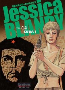 cover-comics-jessica-blandy-tome-14-cuba