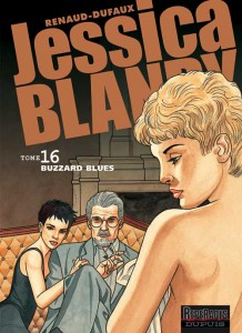 cover-comics-jessica-blandy-tome-16-buzzard-blues