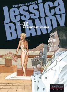 cover-comics-le-contrat-jessica-tome-18-le-contrat-jessica