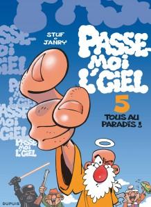 cover-comics-passe-moi-l-8217-ciel-tome-5-tous-au-paradis