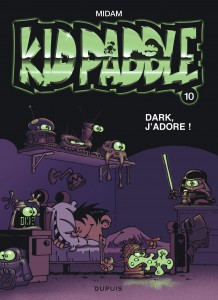cover-comics-kid-paddle-tome-10-dark-j-8217-adore