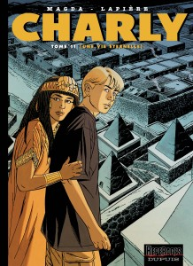 cover-comics-une-vie-ternelle-tome-11-une-vie-ternelle