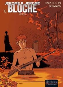 cover-comics-un-petit-coin-de-paradis-tome-18-un-petit-coin-de-paradis