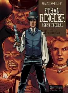 cover-comics-ethan-ringler-agent-fdral-tome-1-tecumska