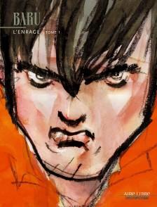 cover-comics-l-8217-enrag-tome-1-l-8217-enrag-tome-1