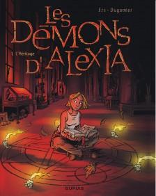 cover-comics-les-dmons-d-8217-alexia-tome-1-l-8217-hritage