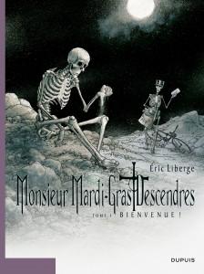 cover-comics-monsieur-mardi-gras-descendres-tome-1-bienvenue-8211-tome-1-4