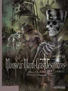 cover-comics-monsieur-mardi-gras-descendres-tome-3-le-pays-des-larmes-8211-tome-3-4