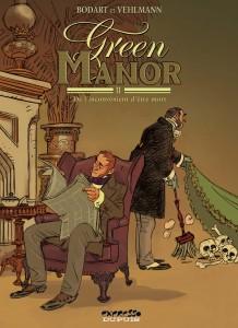 cover-comics-de-l-8217-inconvnient-d-8217-tre-mort-tome-2-de-l-8217-inconvnient-d-8217-tre-mort