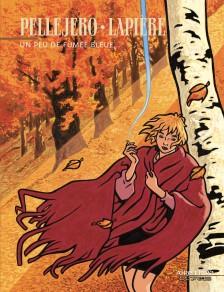cover-comics-un-peu-de-fume-bleue-8230-tome-1-un-peu-de-fume-bleue-8230