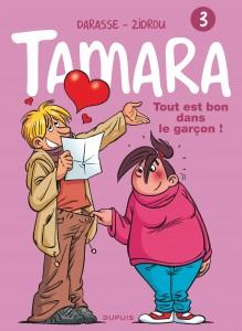 cover-comics-tamara-tome-3-tout-est-bon-dans-le-garon