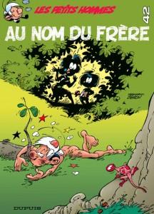 cover-comics-les-petits-hommes-tome-42-au-nom-du-frre