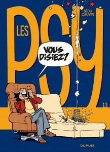 cover-comics-vous-disiez-tome-13-vous-disiez
