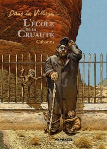 cover-comics-l-8217-cole-de-la-cruaut-tome-5-l-8217-cole-de-la-cruaut