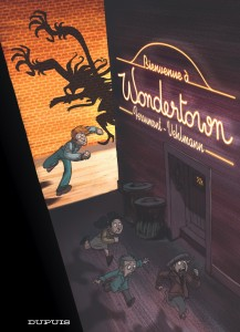 cover-comics-wondertown-tome-1-bienvenue--wondertown