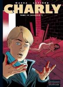 cover-comics-assassin-tome-12-assassin