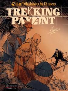 cover-comics-trekking-payant-tome-1-trekking-payant