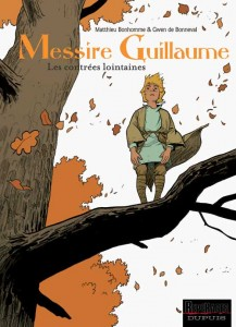 cover-comics-messire-guillaume-tome-1-les-contres-lointaines