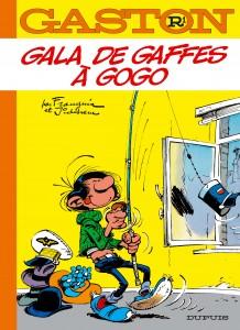cover-comics-gala-de-gaffes--gogo-tome-1-gala-de-gaffes--gogo