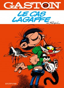 cover-comics-le-cas-lagaffe-tome-9-le-cas-lagaffe