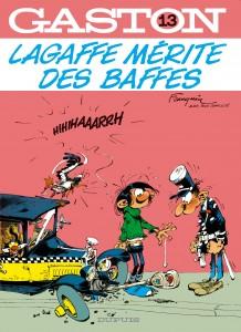 cover-comics-lagaffe-mrite-des-baffes-tome-13-lagaffe-mrite-des-baffes