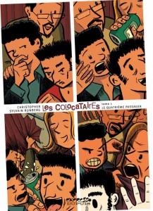 cover-comics-les-colocataires-tome-1-le-quatrime-passager