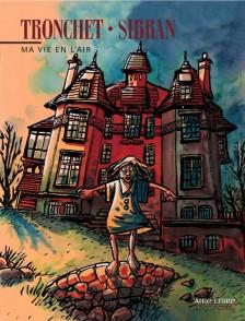 cover-comics-ma-vie-en-l-8217-air-tome-1-ma-vie-en-l-8217-air