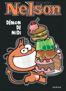cover-comics-nelson-tome-4-dmon-de-midi