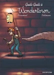cover-comics-guili-guili--wondertown-tome-2-guili-guili--wondertown
