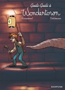 cover-comics-wondertown-tome-2-guili-guili--wondertown