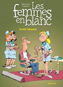 cover-comics-les-femmes-en-blanc-tome-28-invit-donneur