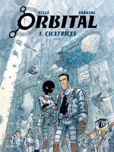 cover-comics-orbital-tome-1-cicatrices