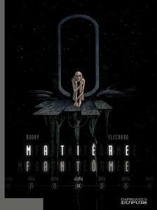 cover-comics-matire-fantme-tome-1-alpha