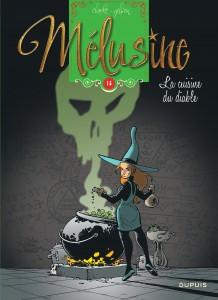 cover-comics-la-cuisine-du-diable-tome-14-la-cuisine-du-diable