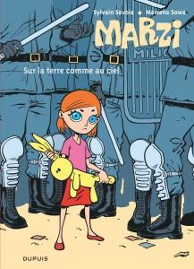 cover-comics-marzi-tome-2-sur-la-terre-comme-au-ciel