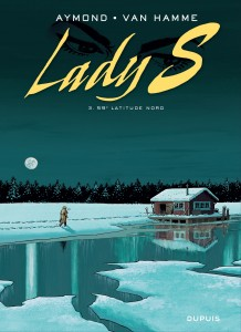 cover-comics-lady-s-tome-3-59-latitude-nord