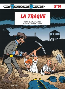 cover-comics-la-traque-tome-50-la-traque
