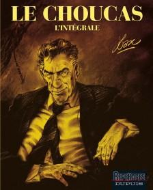 cover-comics-le-choucas-intgrale-n-b-t1-tomes-1--6-tome-1-le-choucas-intgrale-n-b-t1-tomes-1--6