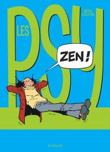 cover-comics-zen-tome-14-zen