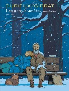 cover-comics-les-gens-honntes-tome-1-les-gens-honntes-8211-premire-partie
