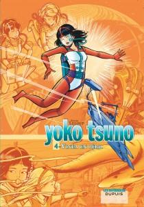 cover-comics-yoko-tsuno-8211-l-8217-intgrale-tome-4-vina-en-pril