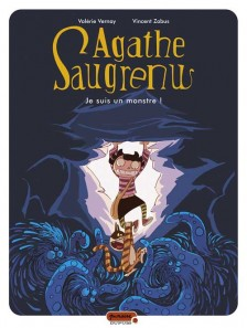 cover-comics-agathe-saugrenu-tome-1-je-suis-un-monstre
