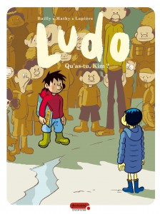 cover-comics-ludo-tome-7-qu-8217-as-tu-kim