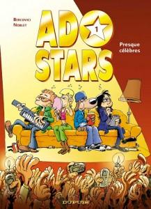 cover-comics-adostars-tome-1-presque-clbres