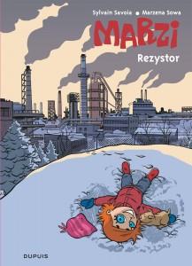 cover-comics-rezystor-tome-3-rezystor