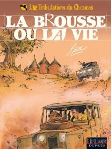 cover-comics-la-brousse-ou-la-vie-tome-2-la-brousse-ou-la-vie