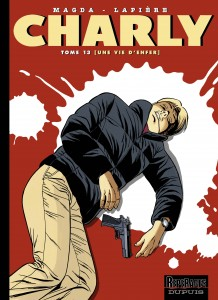 cover-comics-charly-tome-13-une-vie-d-8217-enfer