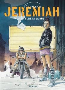 cover-comics-elsie-et-la-rue-tome-27-elsie-et-la-rue
